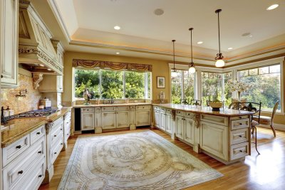Strategies for Caring for Your Area Rug by redi-cut carpets and window treatments